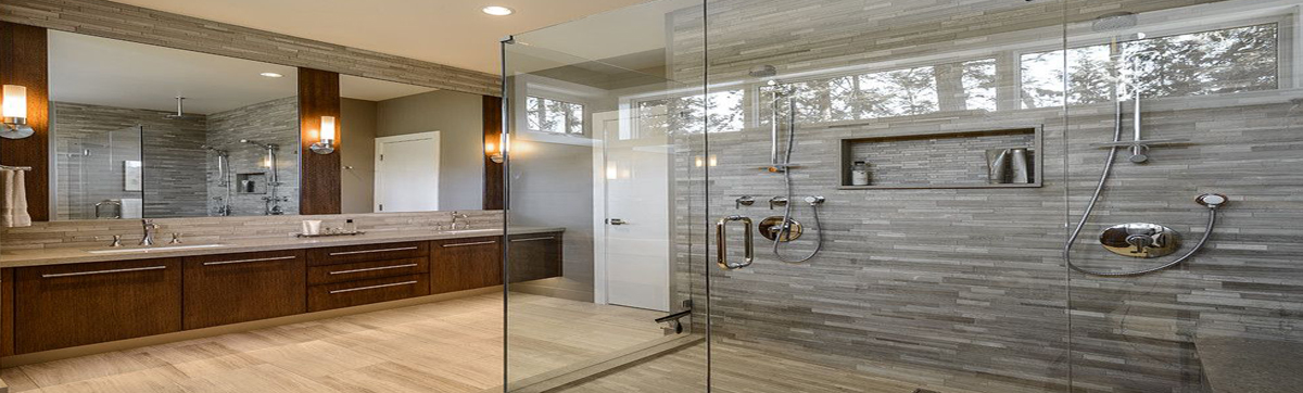 shodor hinged home and custom enclosures designed bath slide glass by heavy shower doors modern