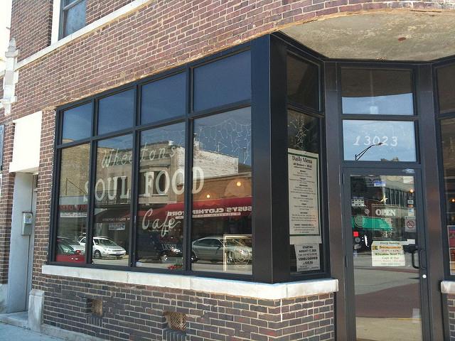Custom Glass Storefronts Montgomery Co Md Dc Va Interior Glass Specialties Wine Racks